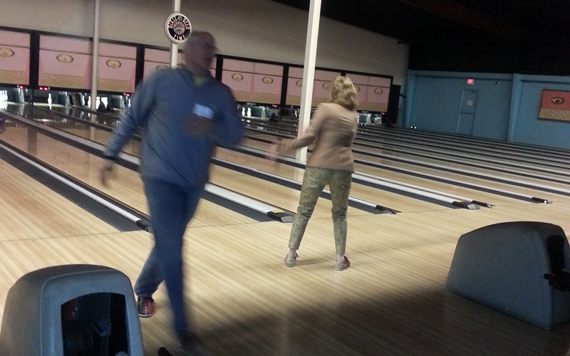 bowling-party-05