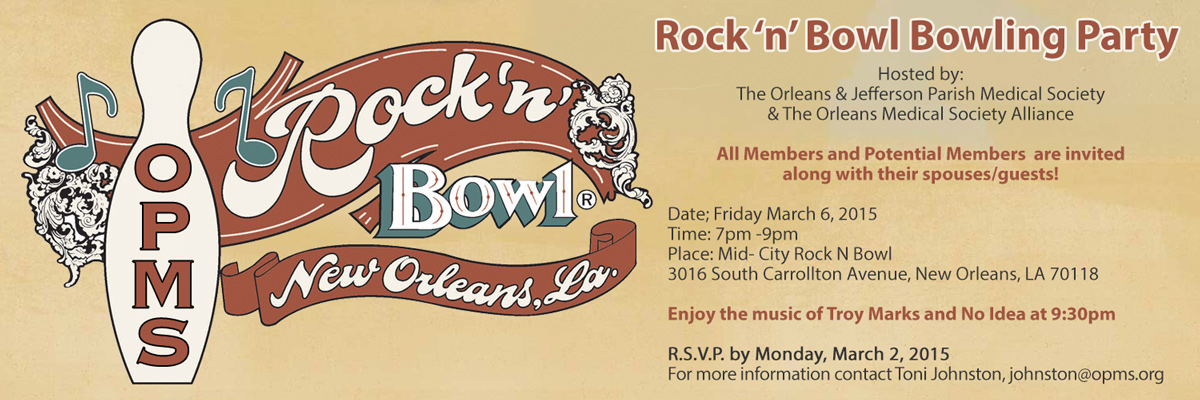 home-rock-n-bowl-party