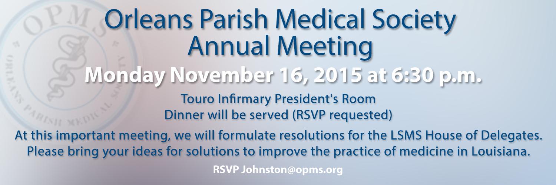 opms-meeting-11-16-15