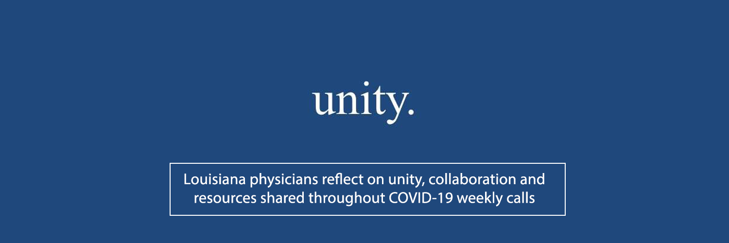 unity-banner-opms